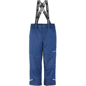 Kamik Blaze - Pantalon Enfant - bleu
